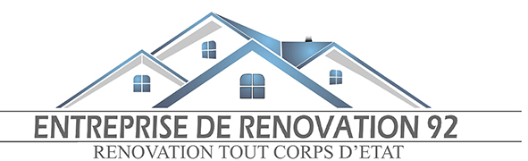 Entreprise rénovation 92